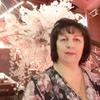 Юлия, 44, г.Йошкар-Ола