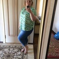 Марина, 32 года, Весы, Краснодар