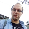 Михаил Крутько, 32, г.Владивосток