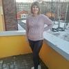 Alyona, 48, Irkutsk