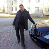 aleks, 41, г.Тараз (Джамбул)