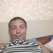 андрей, 37, г.Белгород