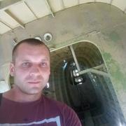 Andrey 34 Киев