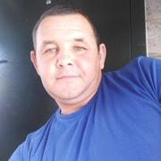 Сергей, 38, г.Звенигово