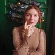Светлана 34 Симферополь