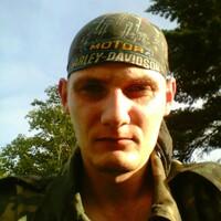 Юрий, 31 год, Близнецы, Южно-Сахалинск