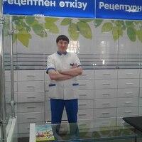 Александр, 31 год, Рыбы, Петропавловск