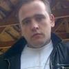 Pavlo, 36, Shpola