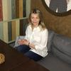 Татьяна, 38, г.Нижнекамск