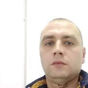 Дмитрий 33 Мценск