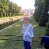 Татьяна, 49, г.Бузулук