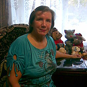 Татьяна, 59, г.Ярославль
