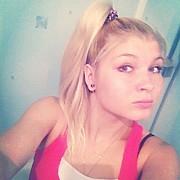 Светлана 🌹 🌹 🌹 🌹 🌹 🌹, 26, г.Ишимбай