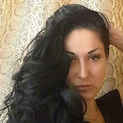 Ilona 38 лет (Весы) Рига