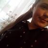 Танюшка, 22, г.Сарны