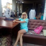 Татьяна 31 год (Козерог) Чернигов