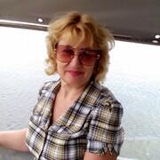 Елена, 21, г.Южноукраинск