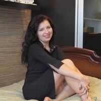 Светлана, 45 лет, Стрелец, Нижний Новгород