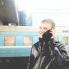 иван, 27, г.Усть-Каменогорск