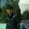 Манас, 29, г.Нукус