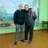 Роман, 21, Миргород