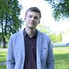Andrey, 34, г.Новокузнецк