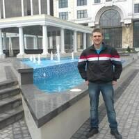 Александр, 27 лет, Телец, Киев