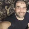 kostya, 32, г.Подольск
