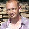 Евген, 38, г.Черногорск