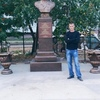 Дмитрий, 29, г.Зеленодольск