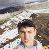 Руслан, 26, г.Юрга