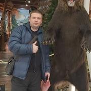 Александр, 30, г.Якутск