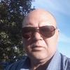 Вениамин, 49, г.Архангельск