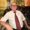 александр, 65, г.Самара