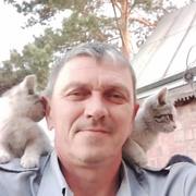 Костя Червяков 51 Павлодар