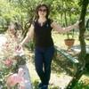 Людмила, 45, г.Адлер