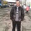 сергей, 41, г.Чебаркуль