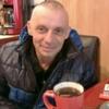 Міша, 30, г.Франкфурт-на-Майне