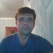 СЕРГЕЙ, 45, г.Белорецк