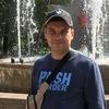 Алексей, 38, г.Курган