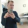 Alexander Tyurin, 31, г.Барнаул