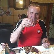 Ванька 63 года (Лев) Бийск