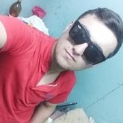 МУНИС, 20, г.Сургут