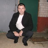 DANIL, 39 лет, Стрелец, Москва