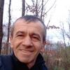 Иван, 39, г.Нью-Йорк