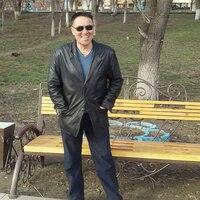 Ренат, 46 лет, Рак, Усть-Каменогорск