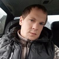 Слава, 31 год, Скорпион, Москва