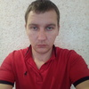 Даниил, 31, г.Ставрополь