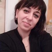 Наталия 36 Житомир