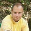 Krzysztof, 47, г.Przezmierowo